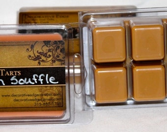 Choose 3 Soy wax tart melts