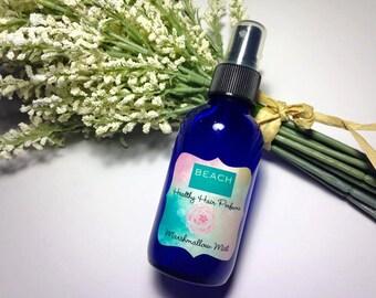 Marshmallow Mist-Hair Perfume