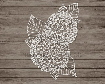 Paper cutting art | Etsy