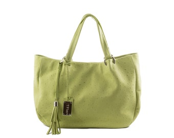 Appleen TFLORI Shopper Bag