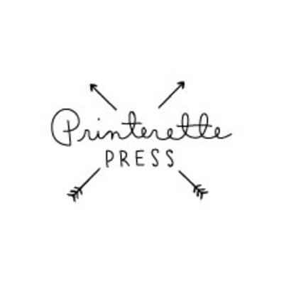printerettepress
