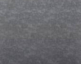 Ombre Grey Textured Print Fabric from the Timeless Treasures Ombre Collection - Listed by the Half Yard