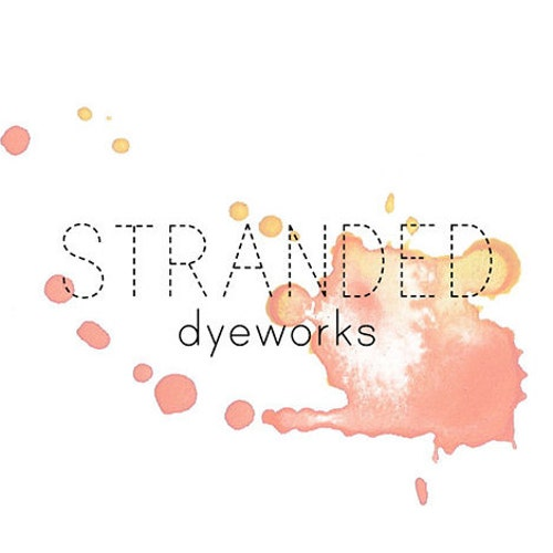 Image result for stranded dyeworks yarn