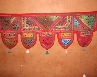 Indian Door/ window/ border hanging