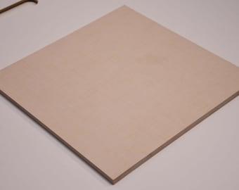 GPS Linen 12x12 Tile (GP12117)