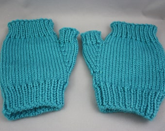 fingerless mitts, mitts, knit mittens, mittens, fingerless mittens, hand knit mittens, hand knit mitts, fingerless gloves, gloves, handknits