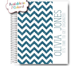 Personalized Address Book (AB1023)