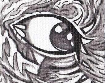 Eye 4 of 4