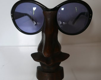 Cutler and gross of London hand made sunglasses