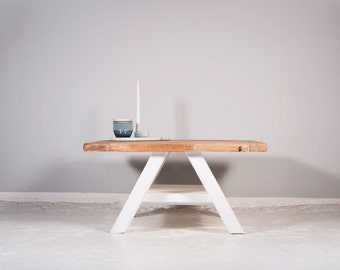 Coffee table ECKERTS