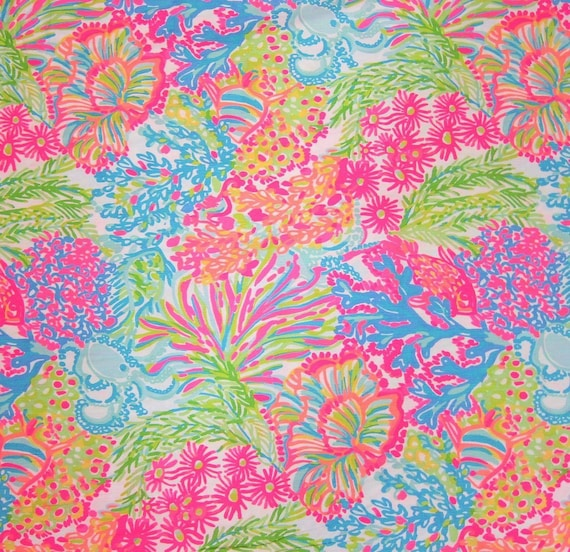 Image result for lovers coral lilly pulitzer
