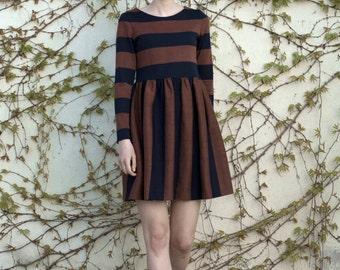 Lyla Dress L