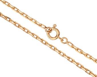 Francais N Son Beads