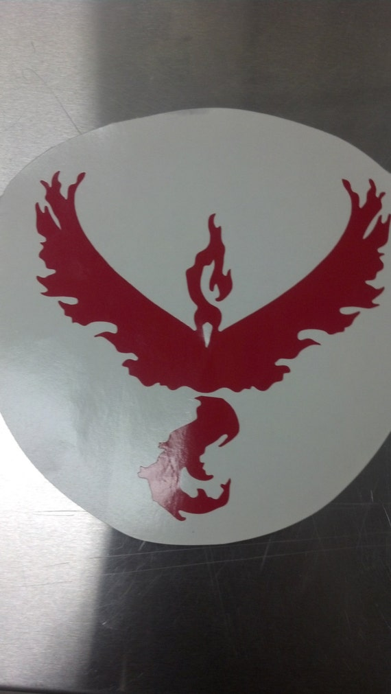 Team Valor Decal. Wishes Stickers. Wine Bottle Decals. Droid Logo. Grunge Texture Banners. Fiber Logo. March Madness Banners. Perspective Murals. Minecraft Axe Banners
