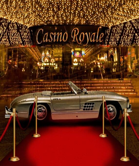 mottoparty casino royal kleidung