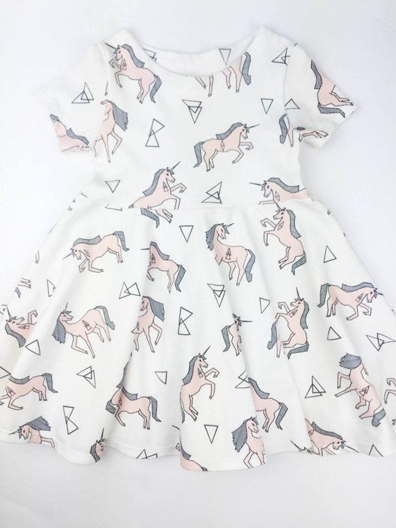 Items similar to Baby Girl Dress Baby Dress Girls Dress