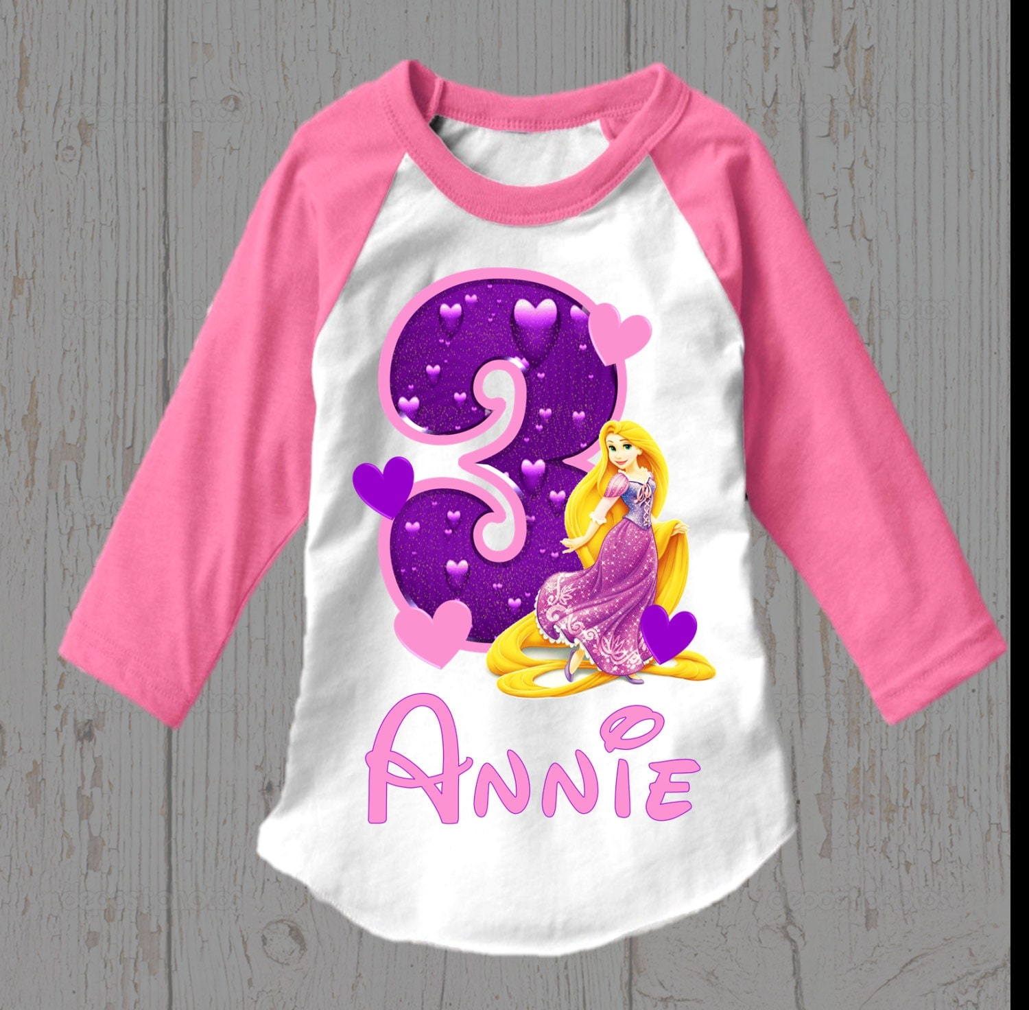 24324ba96 Sprinklecart Lovely Birthday Dress For Your Little Princess ...