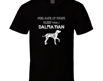 Dalmatian t-shirt. Dalmatian tshirt. Dalmatian tee for him or her. Dalmatian idea gift as a Dalmatian gift. A great Dalmatian t shirt