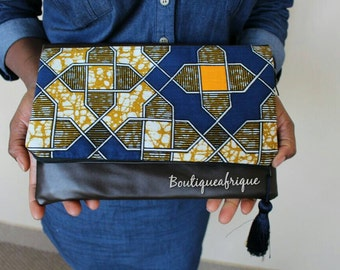 Handbags and Purses- Purses and Handbags- Handbags Clutch- Leather Clutch Purse- Clutch Purse- Clutch Bags- Clutch Purse Bags- Evening