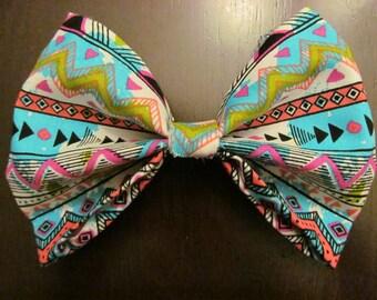 Aztec Bow