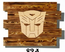 Transformers Wall Art wooden watches for men,wooden watch box,wooden watch women,wooden watch men,wooden watches for women,