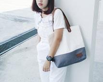 Custom Tote Bag, Canvas Tote Bag,Monogram Tote bag,Shopper tote bag,School bag,Diaper Bag,Book bag,Market Bag,Tote,Shoulder Bag,Everyday Bag