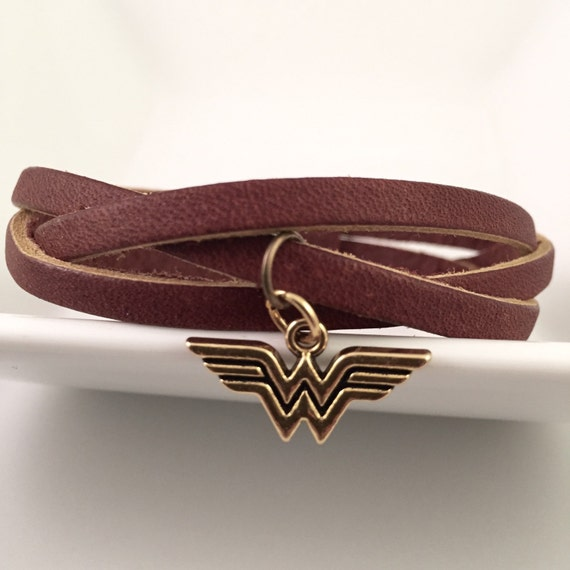 Wonder Woman Bracelet Superhero Leather Bracelet Triple. Zenton Watches. Square Shaped Wedding Rings. Tom And Jerry Watches. Groom Wedding Rings. Sea Turtle Rings. Gents Gold Rings. Modernist Watches. Zulu Watches