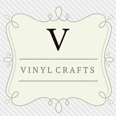 vinylcrafts
