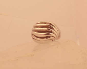 The Beautiful Bold Ring.... BB Ring