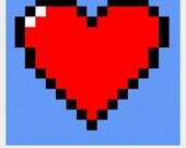 Valentine's Day Roxz - Jenice