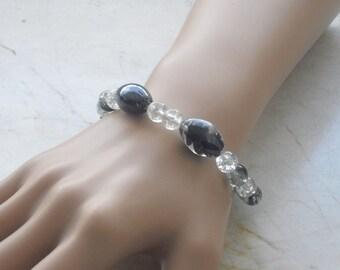 Bracelet - bracelets - bracelet - jewelry - bracelets - arm jewellery - girl Bracelet - Bead Bracelet
