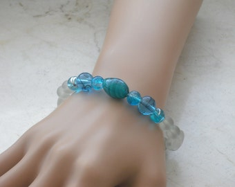 Bracelet - bracelets - bracelet - jewelry - pearl bracelet - bracelets - bracelets - jewelry