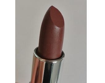 Hydra Colour N.23, Organic Lipstick, Vegan, Cruelty-free
