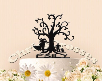 Tree of Life Custom