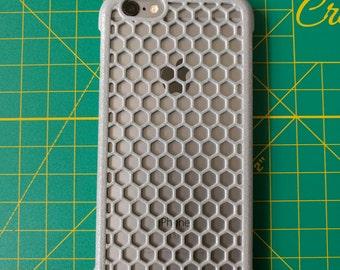 IPhone 6s Honeycomb case