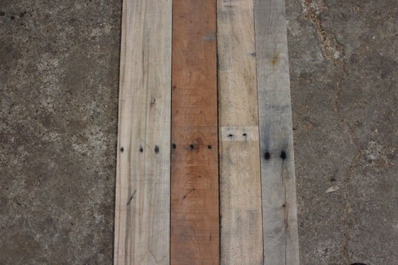 New Prices Reclaimed Pallet Wood Pallet Wood Planks