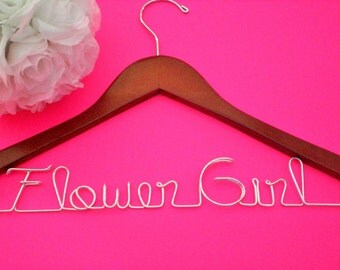 Grand Opening, Only10.00/Personalized Hanger/Personalized Wedding Hangers/Wedding Dress Hangers/Weddings/Bride/Personalized hangers/Wedding