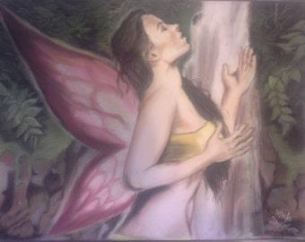 Fairy Fantasty Piece