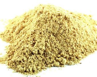 LO Amla Powder 1 oz > 2 lb - Certified USDA Organic