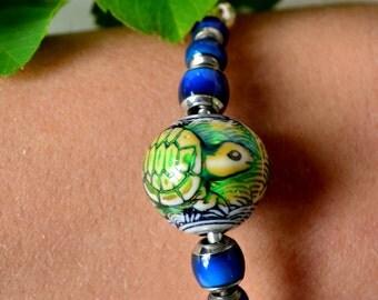 Save The Sea Turtles Etsy