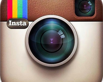 1000 Instagram Followers ( Fast and Safe, Real Accounts ) MONEY BACK GURANTEE