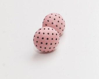 Pop Dots # 4