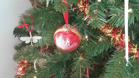 Risultati immagini per Neville's Remembrall ornament