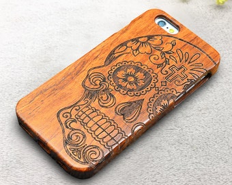 Wood iPhone Case iPhone 6/6s case iPhone 6 Plus Case iPhone 5 Case iPhone Case