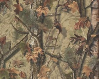 Camouflage Wallpaper pattern TLL01461 - Sold by the Yard