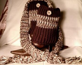 Key Largo Tweed
