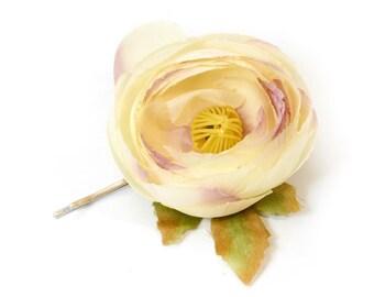 Blossom, Flower