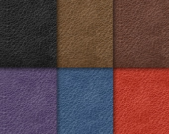 Colored Leather background, digital  - , black, brown, Leather, violett, blue, red | download |  leatherstruktur | leathertexture