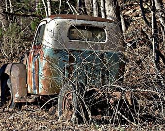 Rustin Away-04