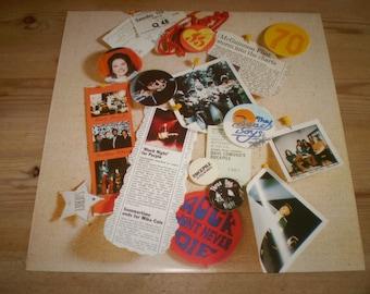 The Greatest Hits of 1970 Vinyl LP,Album,Record,1970s Pop Music,Stunning Condition